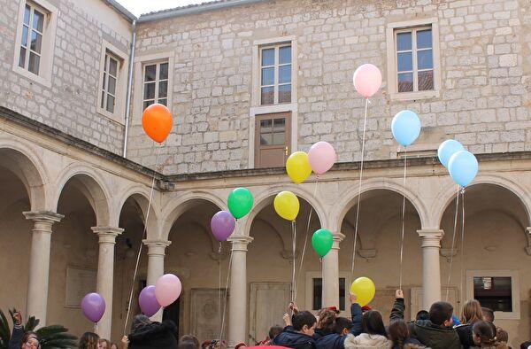 LokalnaHrvatska.hr Zadar 661. obljetnica Zadarskog mira